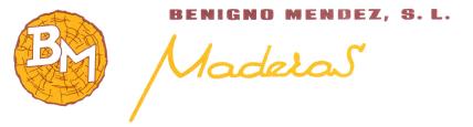 BM Maderas